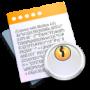 webパスワード管理とセキュリティリスク